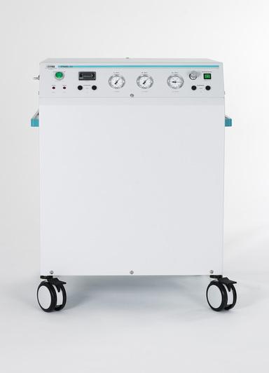 Генератор кислорода, сжатого воздуха и вакуума Staxel 3.5